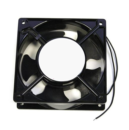 Fan Motor for Nail Dryer